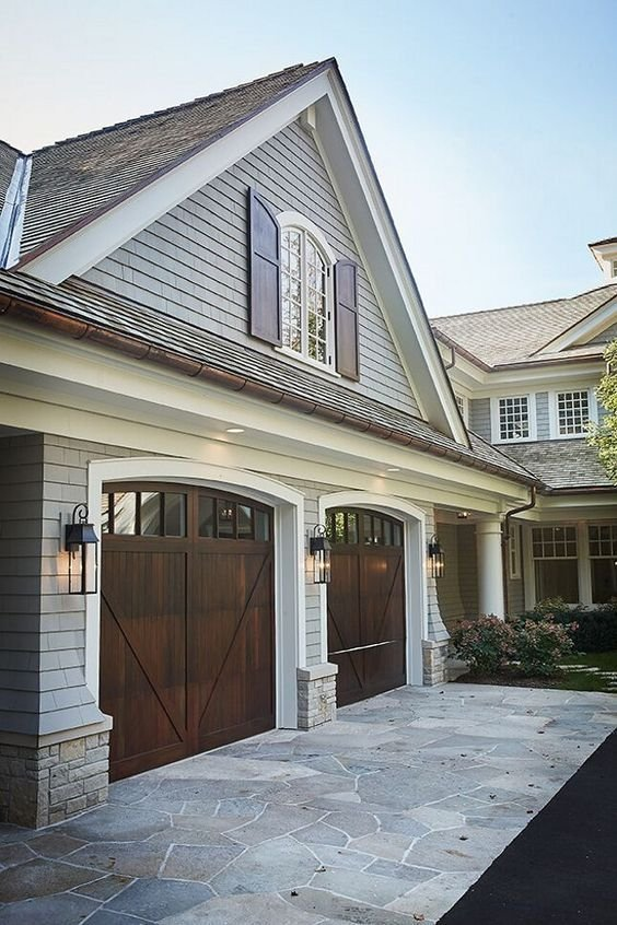 Photo of CMS Garage Doors - Brentwood CA United States & Photos for CMS Garage Doors - Yelp