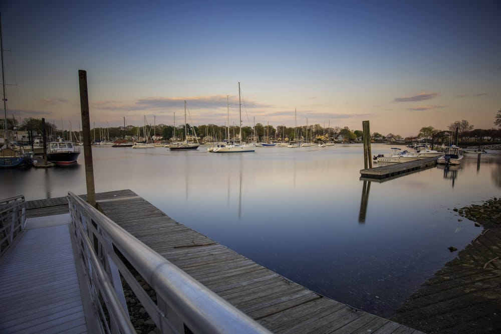 Images Of Harbor Island Tennis Mamaroneck Ny