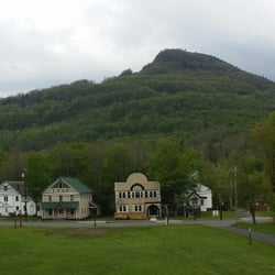 Photo Of Roseberry S Inn Hunter Ny United States The Best View In