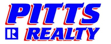 Pitts Realty: Hermitage, MO