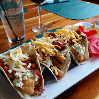 Chase Creek Smoke House - 37 Photos & 34 Reviews - BBQ & Barbecue - 7143 S Depot St, Chase, MI ...
