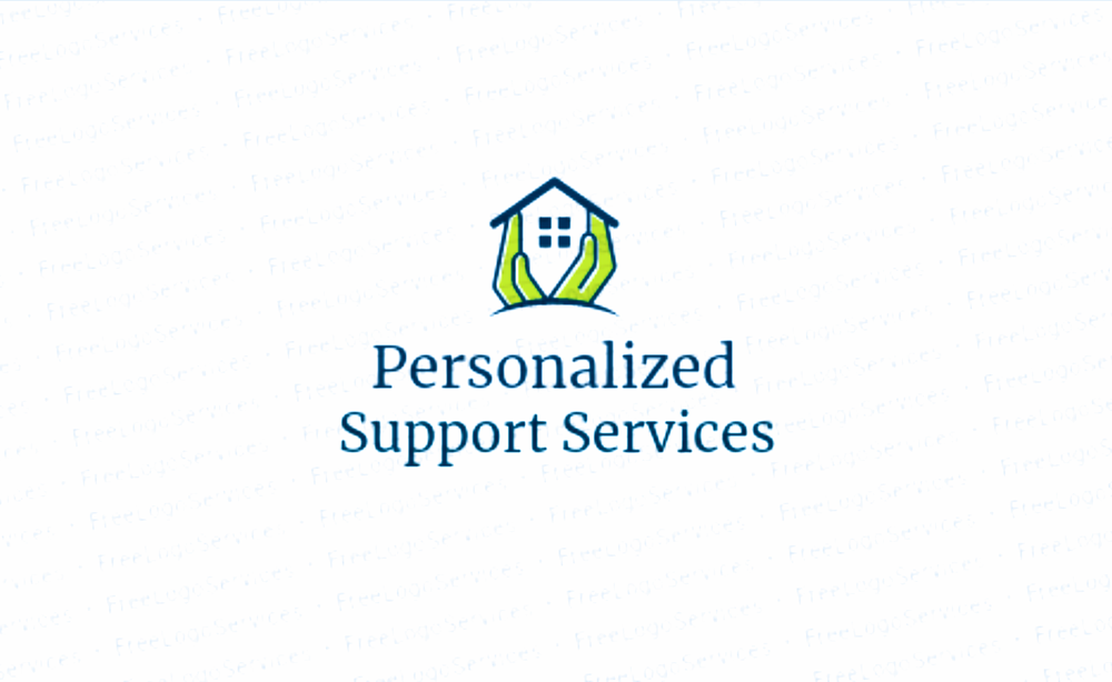 Personalized Support Services: Blairstown, NJ