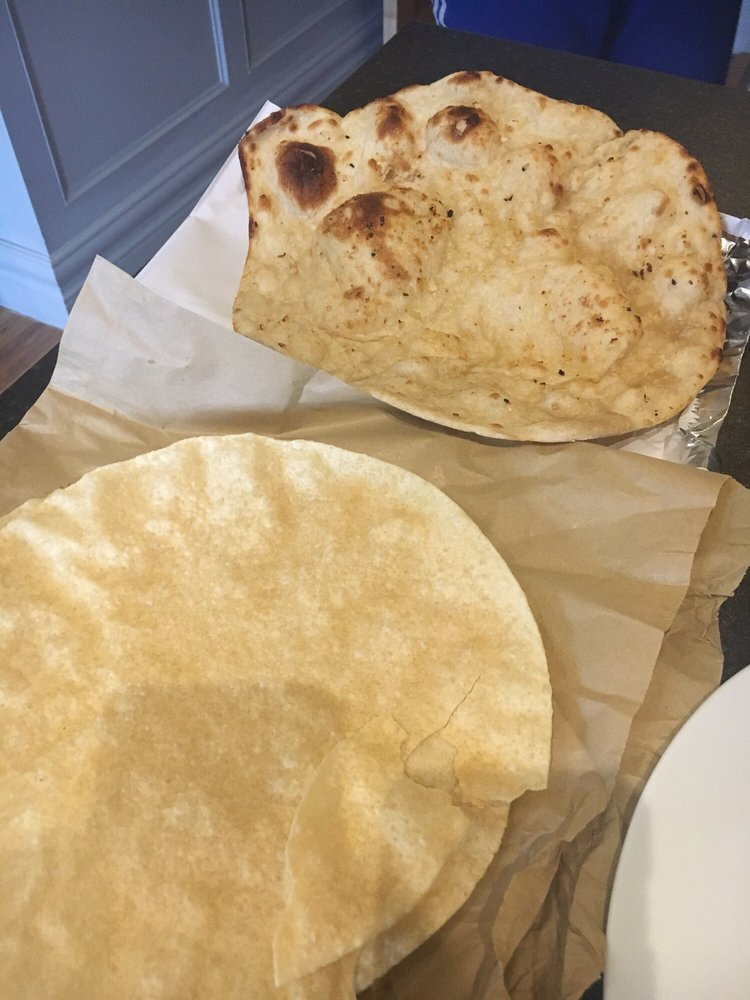 Indian Restaurant Cashel