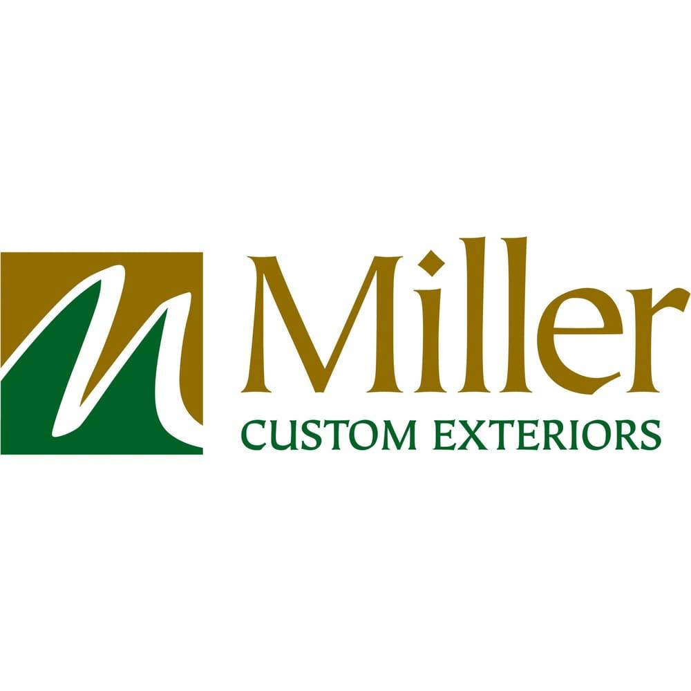 Miller Custom Exteriors: 9238 County Rd 245, Fredericksburg, OH
