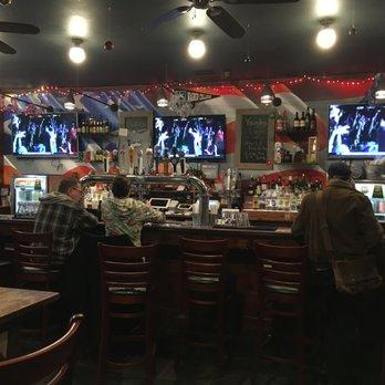 Cool Bars Staten Island Ny