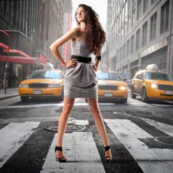 VIP Talent Connect - Talent Agencies - 3 Neshaminy Interplex, King ...