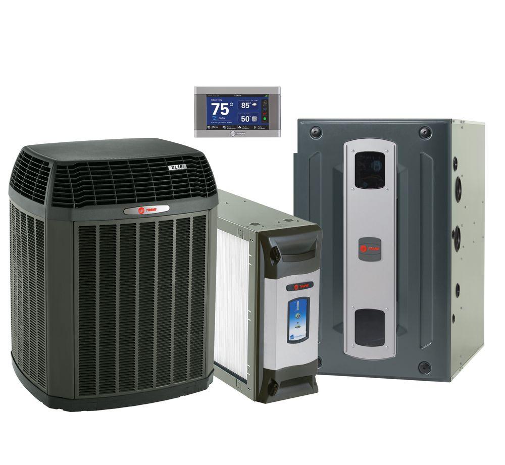 Whitcher Plumbing & Heating: 1500 W Maumee St, Adrian, MI