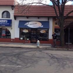 Fresco Creperie Cafe Long Beach Ny