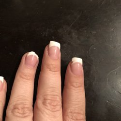 8a26b85a2fb6 Plaza Nails - 15 Reviews - Nail Salons - 1065 Main St