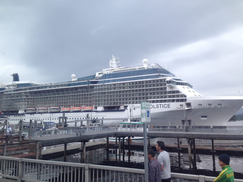 Travel Visa Pro Seattle Review