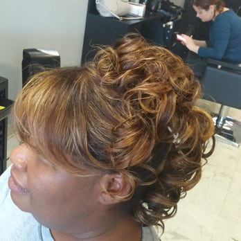 Dominican Hair Salon West Palm Beach Fl