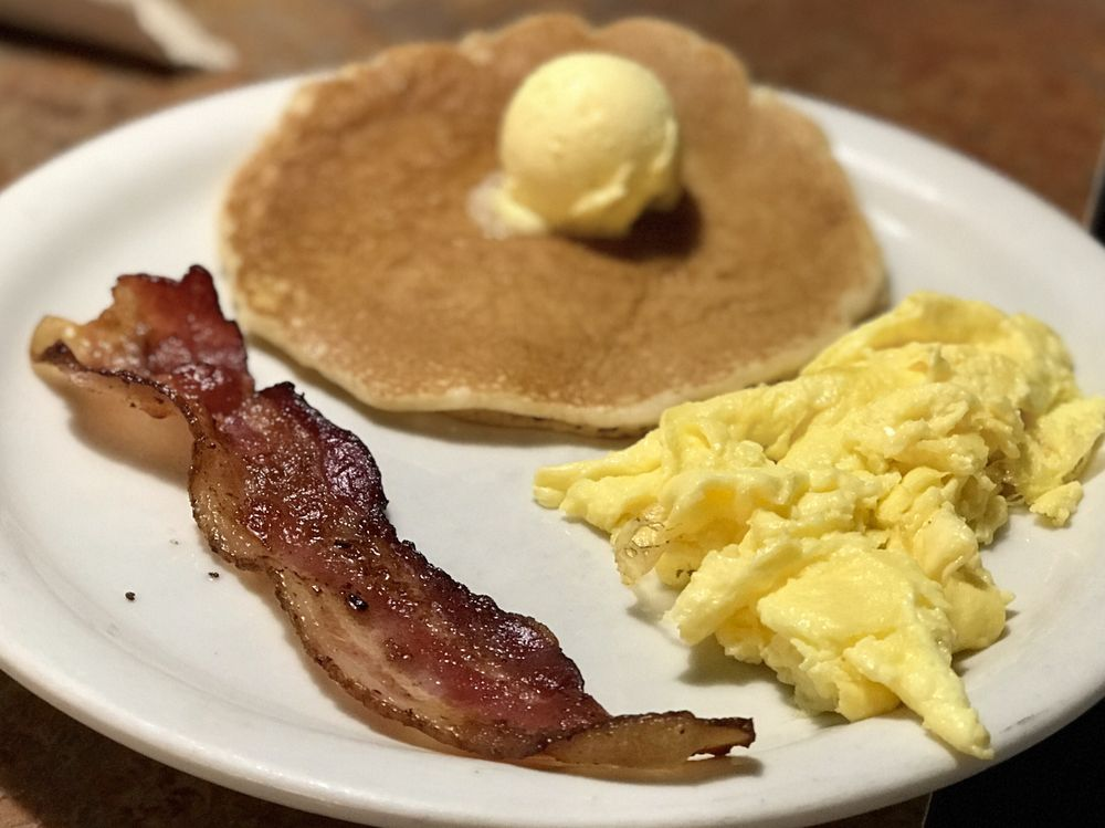 Huckleberry's - 661 Photos & 621 Reviews - Breakfast