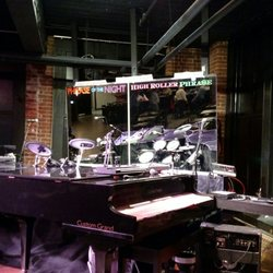 Point Street Dueling Pianos - CLOSED - (New) 56 Photos & 211
