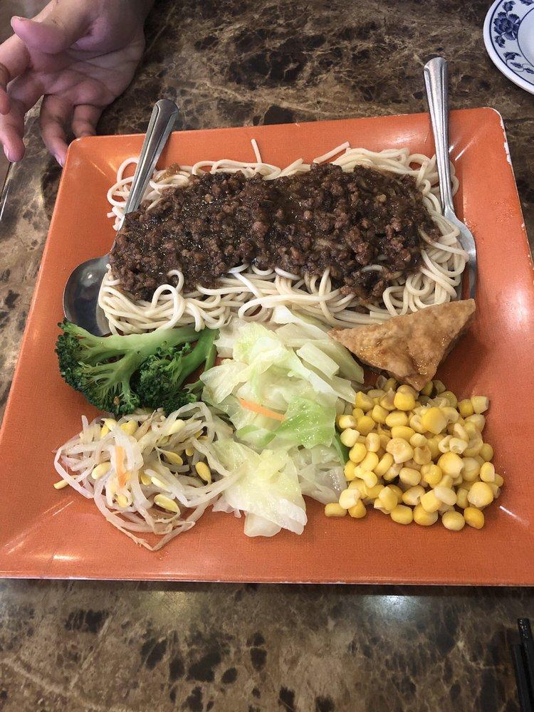 Taipei Bistro - Order Food Online - 892 Photos & 324 Reviews