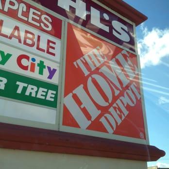 Photo Of The Home Depot Orlando Fl United States
