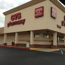 cvs pharmacy 27 reviews drugstores 2900 west anderson ln