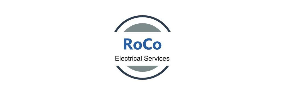 Rowan County Electrical Services: 235 N Beaver St, Landis, NC