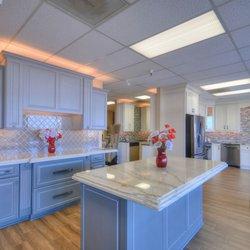 Nice Photo Of Kitchen AZ Cabinets U0026 More   Chandler, AZ, United States. Showroom