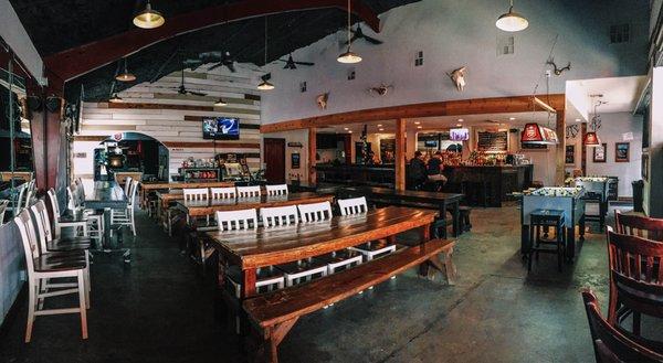 Image result for karaoke at ladybirds bar houston