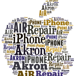 iphone repair columbus ohio akron iphone repair mobiltelefonreparat 246 rer 2884 s 8349