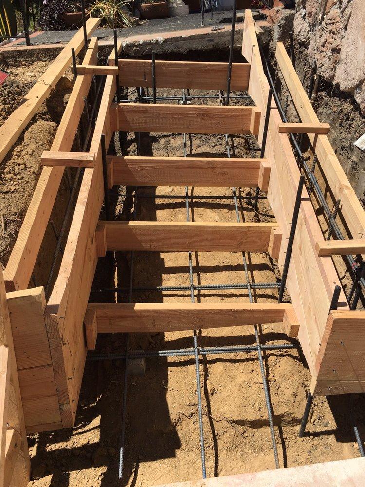 Golden State Seismic & Structural: 2342 Shattuck Ave, Berkeley, CA