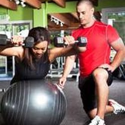 Extreme Fitness Indoor Bootcamp Closed Weight Loss Centers