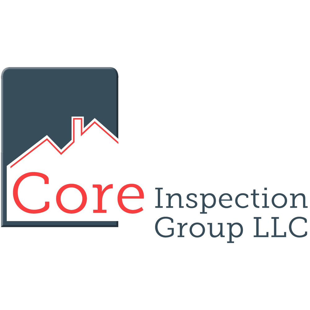 Core Inspection Group