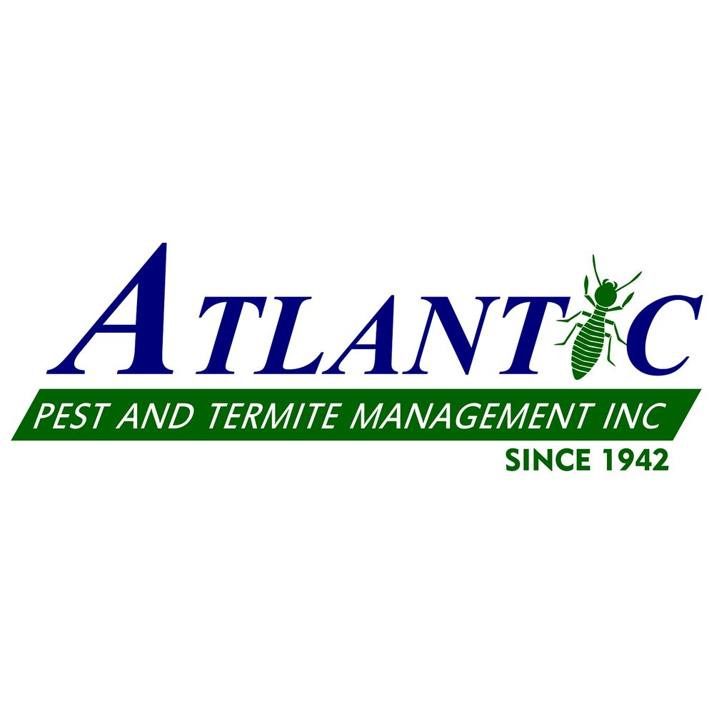 Atlantic Pest and Termite Management