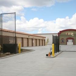 Charmant Photo Of Broadmoor Storage Solutions   Pasco, WA, United States.