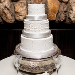 Classic Cheesecakes Cakes 10 Reviews Bakeries Buckhead