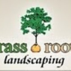Grass roots landscaping landscaping 1013 wellstone cir apex nc photo of grass roots landscaping apex nc united states workwithnaturefo