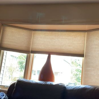budgetblinds com reviews photo of budget blinds edgewater nj united states 42 photos 31 reviews shades edgewater