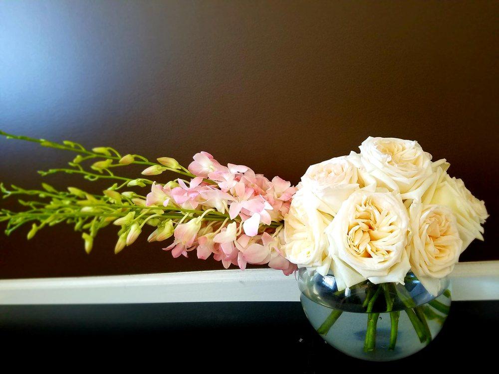 Secondhand Rose Florals: Upper Marlboro, MD