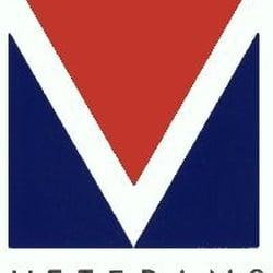 Veterans Memorial Auditorium 16 Reviews Venues Amp Event