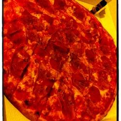 Piccolo Mondo Pizza Hauptstr 117 Kuchen Baden Wurttemberg