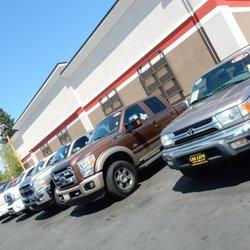 Car Expo Auto Center Reviews