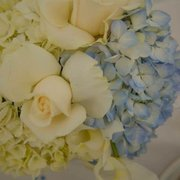 Spring flowers gifts 27 photos 22 reviews florists 17921 custom arrangement photo of spring flowers gifts encino ca united states mightylinksfo