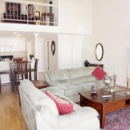 Photo Of The Gallery Apartments Hermosa Beach Ca United States Living Room