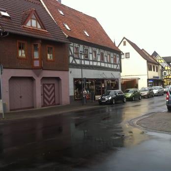 Cafe Wohnzimmer Cafe Kramerstr 16 Schluchtern Hessen