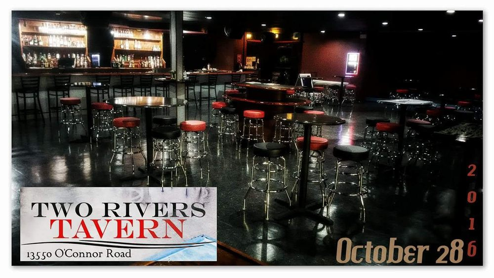 Two Rivers Tavern