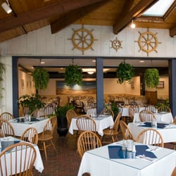 Photo of Fresh Ketch   Hyannis  MA  United States  Hyannis MA american  family  Fresh Ketch   95 Photos   118 Reviews   Seafood   462 Main St  . Seafood Restaurants Hyannis Ma. Home Design Ideas