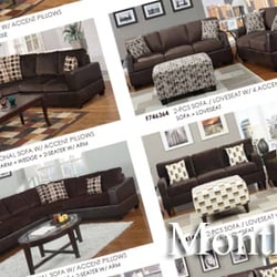Millenia Furniture Furniture Stores Chula Vista CA