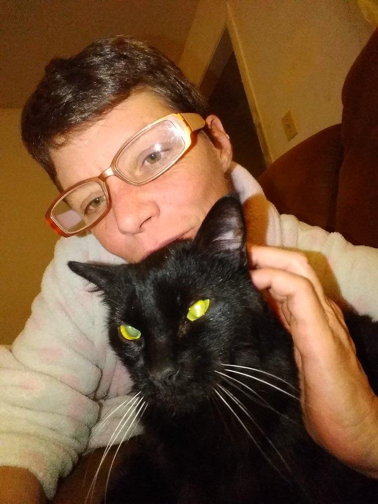 Hutton Veterinary Clinic: 2828 E 31st St S, Wichita, KS