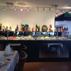 Apr 19,  · Steak Brasil Churrascaria: THE brazilian rodizio in downtown Miami - See traveler reviews, candid photos, and great deals for Miami, FL, at TripAdvisor.5/5.