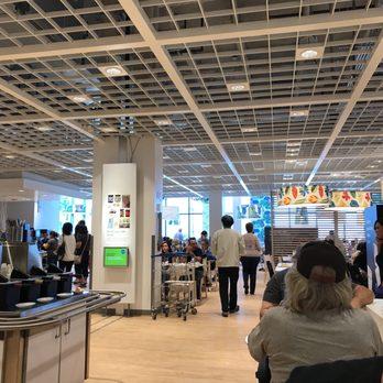 C m 39 s reviews burbank yelp for Ikea burbank california