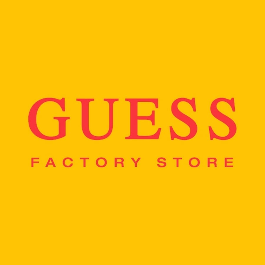 Guess Factory Outlet: 909 Lifestyle St, Manteca, CA
