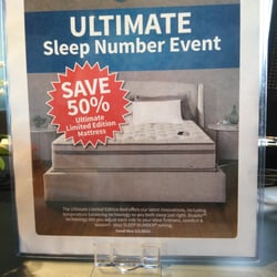 Photo Of SlumberWorld   Hilo, HI, United States. Sweet Deal Going On Now