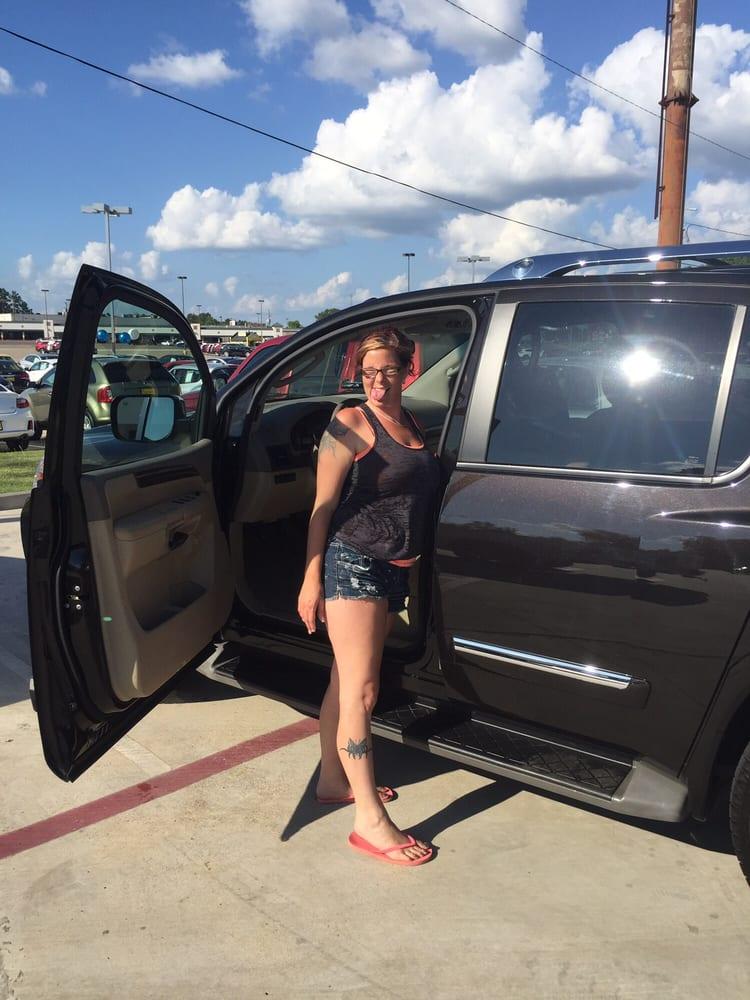 Crown Kia Tyler Tx >> Yelp Reviews For Crown Kia Of Longview 15 Reviews New Car