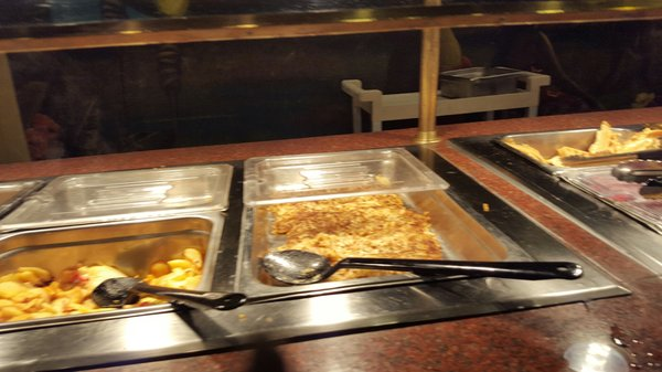 Incredible Lodge Buffet Closed 12 Photos Buffets 2700 S Casino Interior Design Ideas Apansoteloinfo