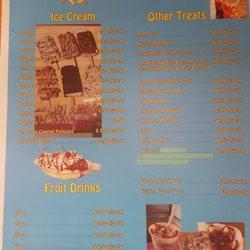 The Best 10 Ice Cream Frozen Yogurt Near Winters Tx 79567 Last